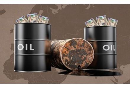 "OPEC+会议加强制约""作弊国"" 沙特警告空头不要跟OPEC+对着干"