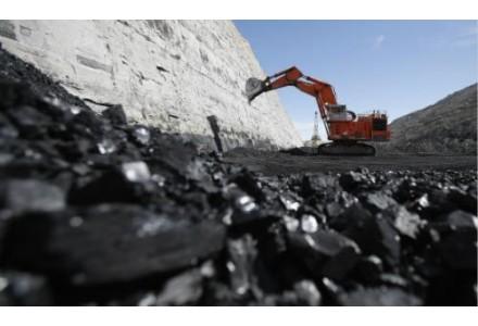 陕西省印发《陕西省煤矿安全生产红线清单》
