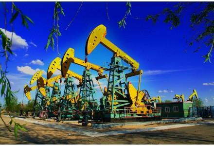 叙利亚油田大多落入亲美势力手中,美国制裁导致燃料短缺