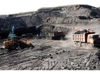 入推进矿业高质量发展 云南出台4个矿产资源管理规范性文件