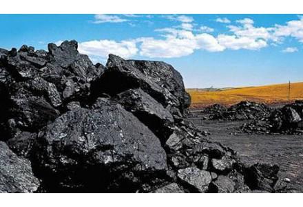 """""""银十""""如何?十月煤炭价格走势预测"""