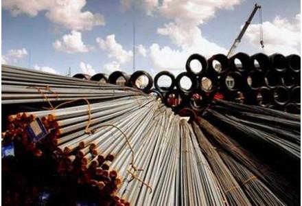 全球钢市继续上行涨势趋缓  ——国际钢市半月谈