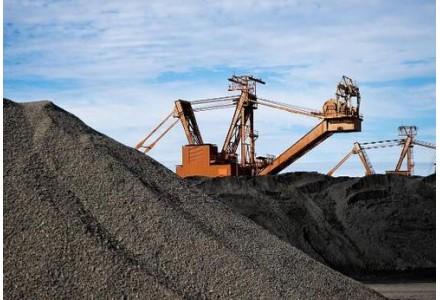 《公报》:2019年中国采矿业对外投资达51.3亿美元