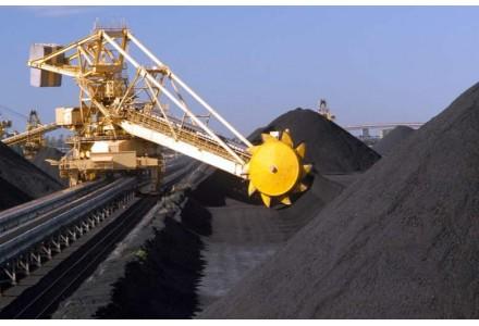 供应持续收缩之下,动力煤价波动区间在何方?