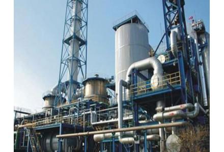 国家释放重磅信号!民企将有望参与油气开发全产业链