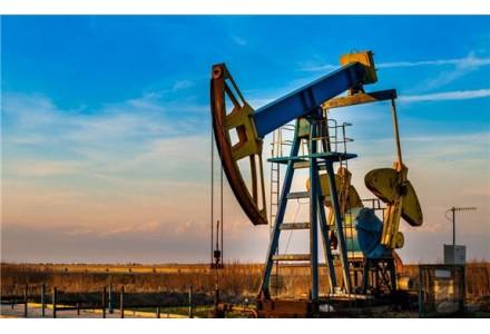 贝克休斯:美国钻井数三周内第二次增加