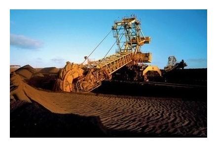 美国务卿:愿为哥伦比亚矿业发展提供技术支持