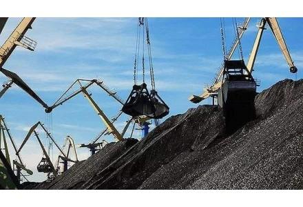 9月下旬煤价或短暂回调 10月将重回升势