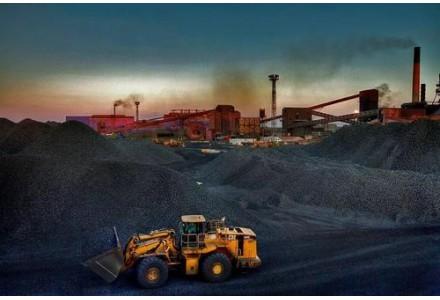 节前严查!榆阳区多家煤矿停产 榆林20多家煤矿上调价格5-20元/吨!