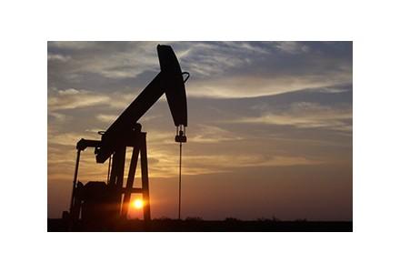 双重利空限制 油价短线难改下行风险