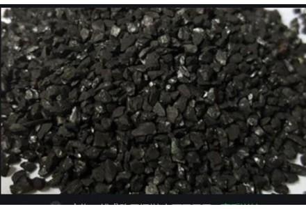 煤炭周报:现阶段煤价有望维持高位