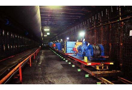 陕西列出煤矿安全红线清单