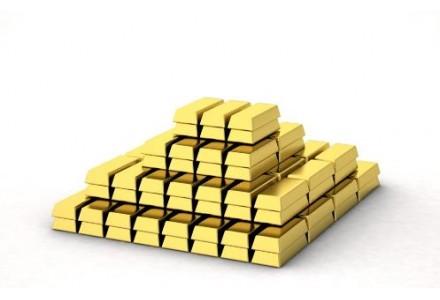 专家:三大风险因素将影响第四季度的金价
