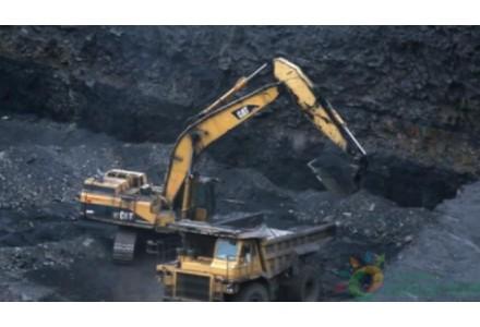 进口煤消息汇总:进口煤供应有限释放!