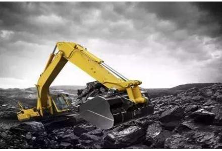 华为:将聚焦能源领域 推动煤炭行业数字化转型