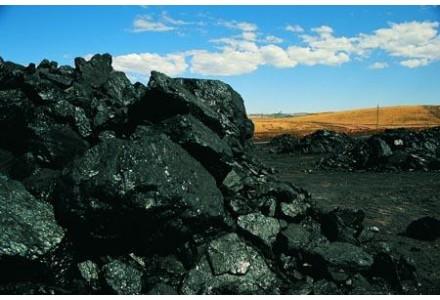 3000万吨缺口 煤场遭重创:禁止运输、销售、存储散煤!