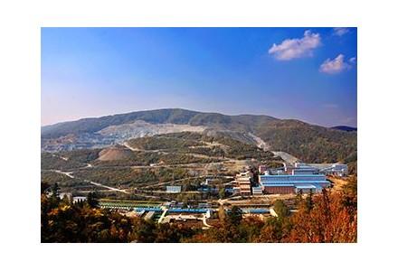 山东能源集团发布矿用高可靠5G专网系统