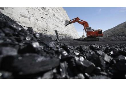 吉电股份:限制澳大利亚煤炭进口对公司无影响