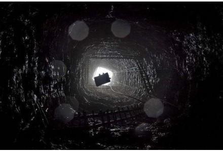 中煤協張宏:前9月全國煤炭消費量29億噸 產需基本平衡
