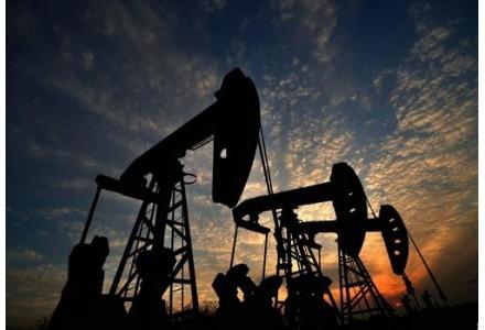 行业艰难,美国页岩油企业纷纷合并抱团取暖