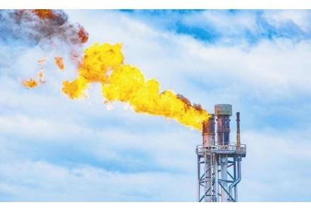 四川盆地沧浪铺组测试获得日产天然气51.62万立方米