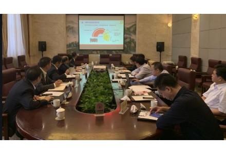 山东省原煤入选率年内提升至80%以上