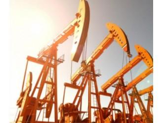 """沙特阿美石油公司為中企承建管道項目頒發""""安全獎章"""""""