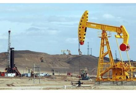 青海油田自主研发软件获著作权证书