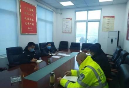 秦煤集团与保利通信签署战略合作协议