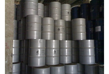 全球铝产量持续增长
