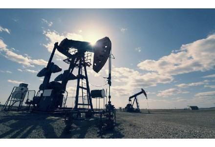 中国科学家解决油田多相流量测量难题