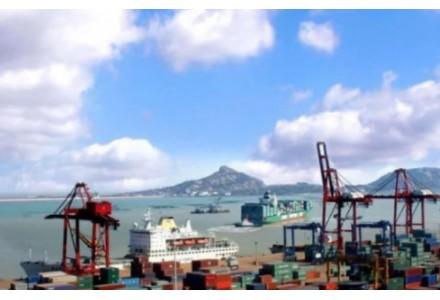 华北油田:拉网式巡查 护航安全生产
