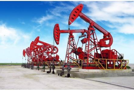 我国渤海湾首个千亿方大气田试验区投产