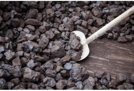 """第三届""""一带一路""""煤焦化工产业绿色发展研讨会召开"""