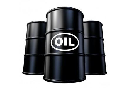 IMF:国际油价短期难复苏