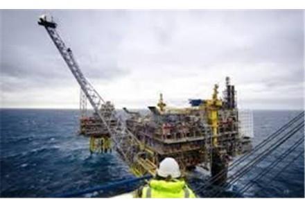 10月29日原油价格晚间交易提醒
