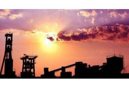 INE原油重挫近7%破240大关 机构下调油价预期