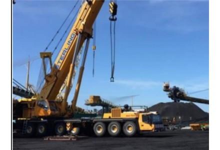澳洲四大行决定,将停止对煤电行业融资