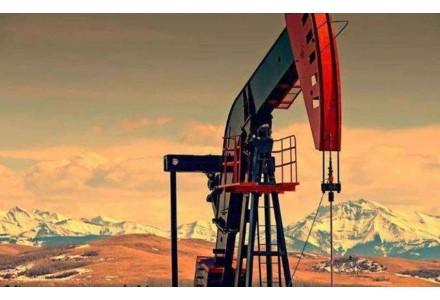 欧洲两国全面封锁引发恐慌 OPEC再现分歧!