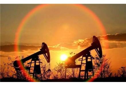 海南炼化:推进企业绿色发展