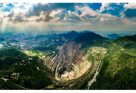 内蒙古绿色矿山建设经验缘何引起关注