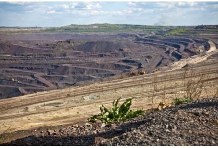 2020绿色智能矿山建设高峰论坛将召开