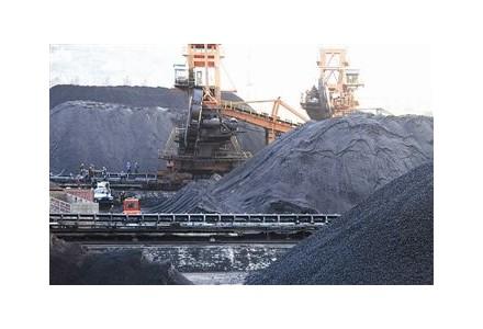 煤炭需求或超预期 煤价看涨情绪浓厚