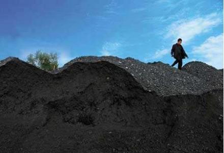 旺季需求或超预期 煤炭年底有望量价齐升