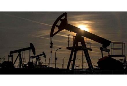 API:上周原油库存超预期增380万桶