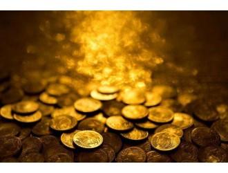 感恩节假期因素 黄金低位窄幅波动
