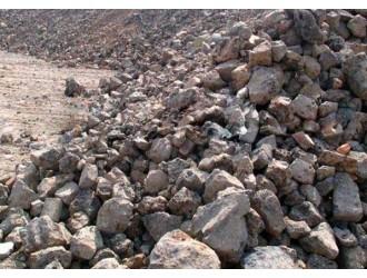 吉尔吉斯斯坦政权更替或影响在吉的中资矿企