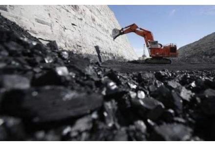 《煤矿重大事故隐患判定标准》公布 明年施行