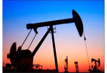 2020年11月27日原油价格走势分析