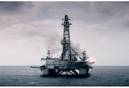 27日原油短线交易策略